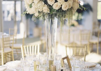 01-decorations-for-cream-wedding