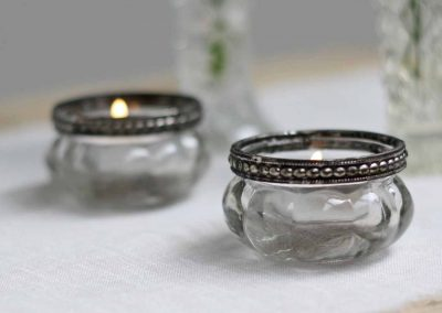 Mini_Clear_Glass_Tea_Light_Holders_with_Metal_Rim_3