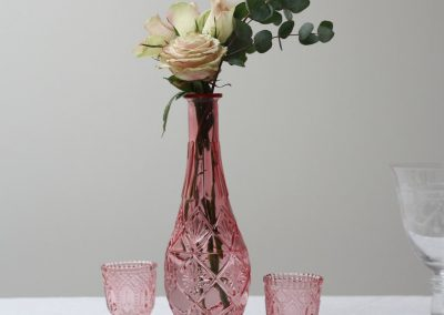 Tall_Pink_Pressed_Glass_Vase_2_1024x1024