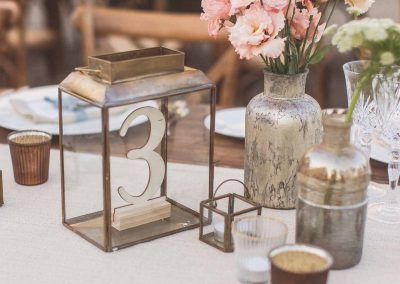 Wooden_table_numbers_in_brass_frames_wedding_e5dd9892-9f6b-4bf0-ba9d-478a2f05e401 (1)