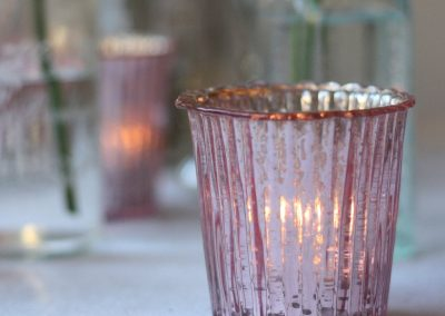 blush_pink_tea_light_holders_ribbed_glass_1_1024x1024
