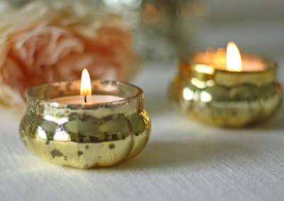 gold_floating_tea_light_holders