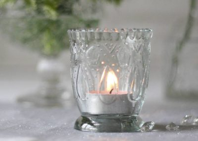 original_footed-pressed-glass-tea-light-holder_1024x1024
