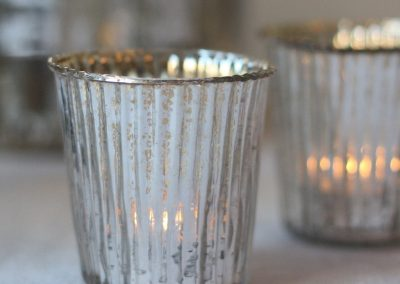 silver_tea_light_holders_ribbed_glass_1_1024x1024