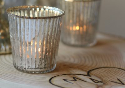 silver_tea_light_holders_ribbed_glass_2