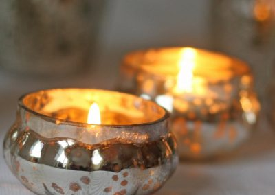 small_mercury_silver_tea_light_holders_1