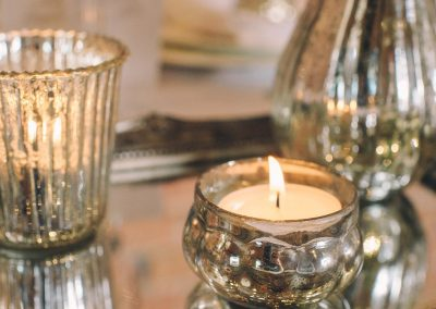 small_mercury_silver_tea_light_holders_4
