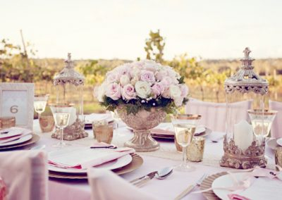 soft-pink-wedding-inspiration002 (1)