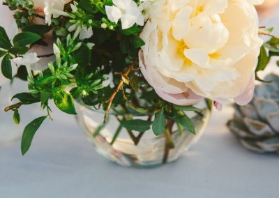 wedding-flowers-best-small-centerpieces-ideas-on-pinterest-50th-flowerts-for-weddings-wonderful