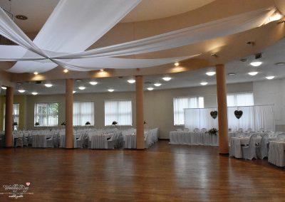 Kulturny dom Velky Cetin (1)
